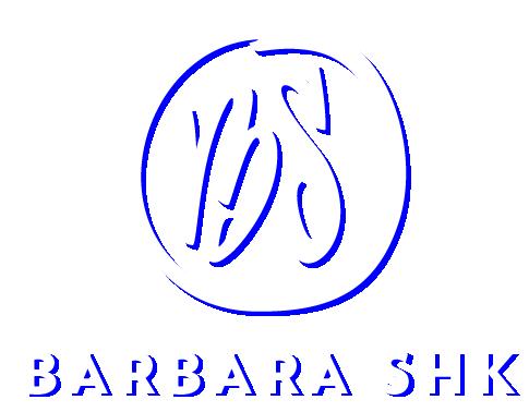 Barbara.SHK _